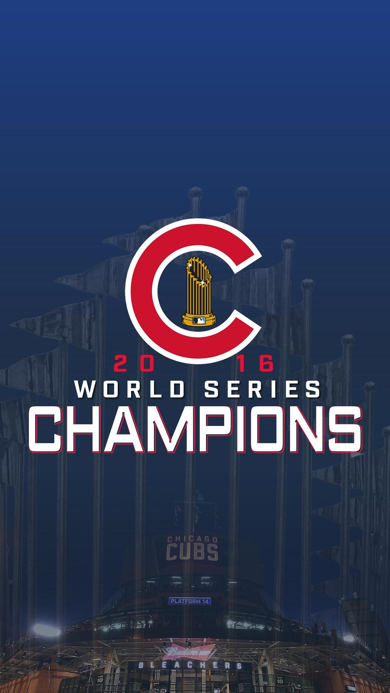 "someone asked for a iphone wallpaper of the ""c"" and trophy. here you"