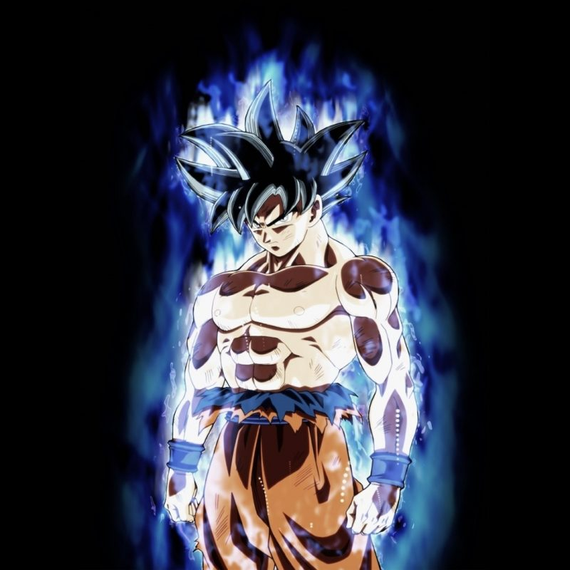 10 New Goku Ultra Instinct Wallpaper 4K FULL HD 1080p For PC Background 2018 free download son goku dragon ball dragon ball super ultra instinct goku 1 800x800