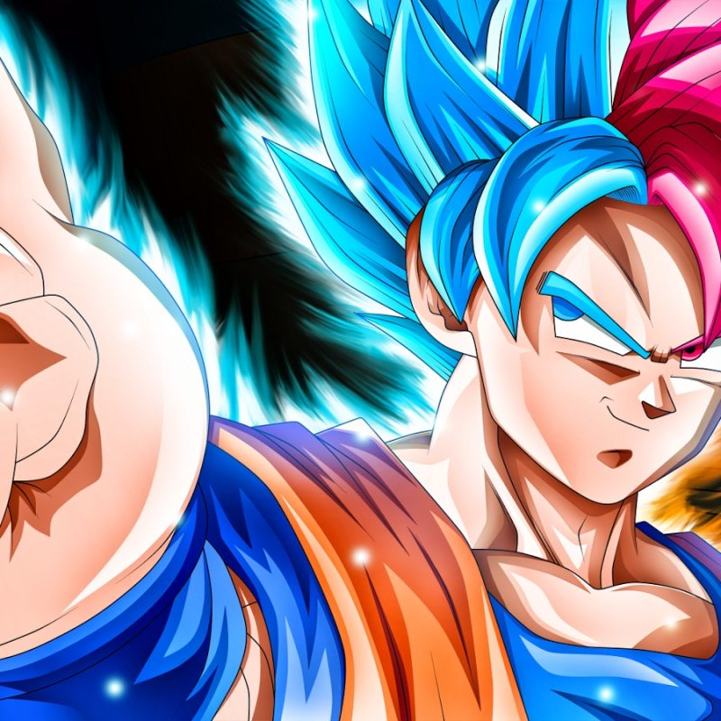 10 New Goku Super Saiyan God Blue Wallpaper FULL HD 1080p For PC Background 2020 free download son goku super saiyan god and super saiyan blue wallpaper hd for 800x800