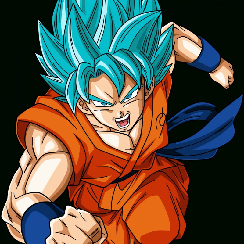 10 Best Pictures Of Goku Super Saiyan God FULL HD 1920×1080 For PC Background 2018 free download son goku super saiyan god super saiyandark crawler deviantart 800x800