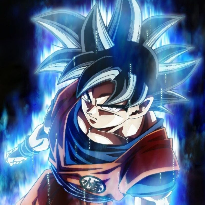 10 Top Dbs Goku Ultra Instinct FULL HD 1920×1080 For PC Background 2020 free download son goku ultra instinct dragon ball z gt super pinterest font 800x800