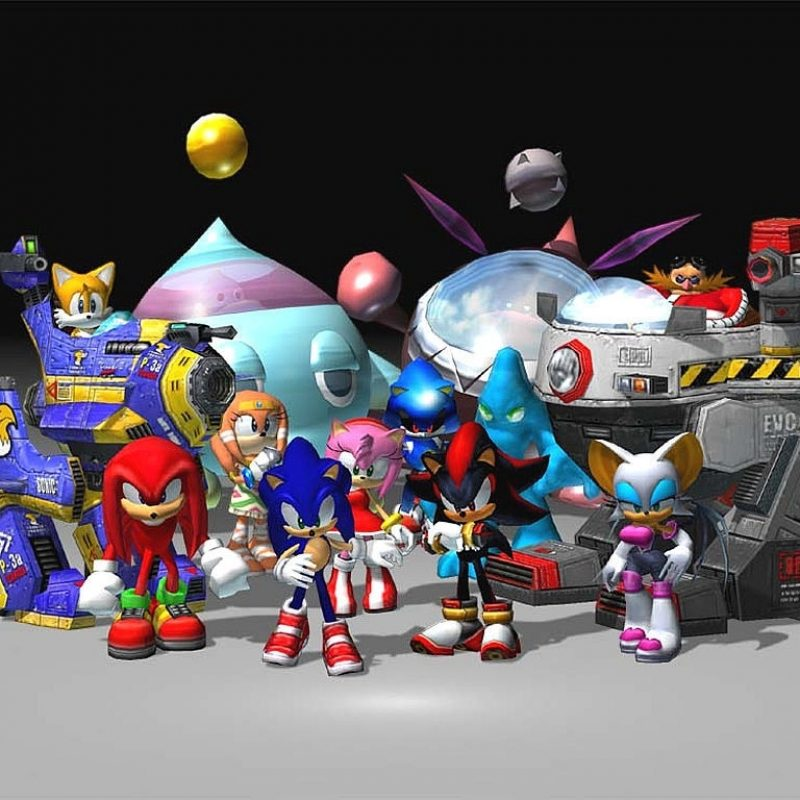 10 Most Popular Sonic Adventure 2 Battle Wallpaper FULL HD 1920×1080 For PC Background 2018 free download sonic adventure 2 battle images every character in sonic adventure 2 800x800