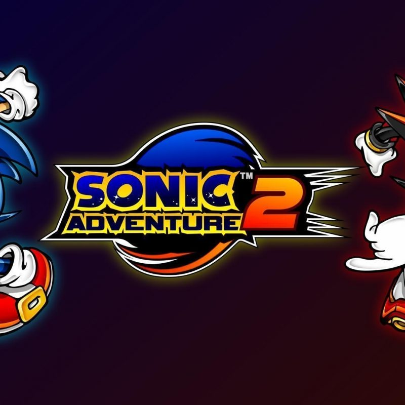 10 Most Popular Sonic Adventure 2 Battle Wallpaper FULL HD 1920×1080 For PC Background 2018 free download sonic adventure 2 wallpapers wallpaper cave 800x800