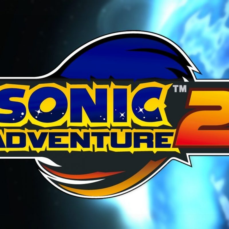 10 Most Popular Sonic Adventure 2 Background FULL HD 1080p For PC Desktop 2020 free download sonic adventure 2light rock on deviantart 800x800
