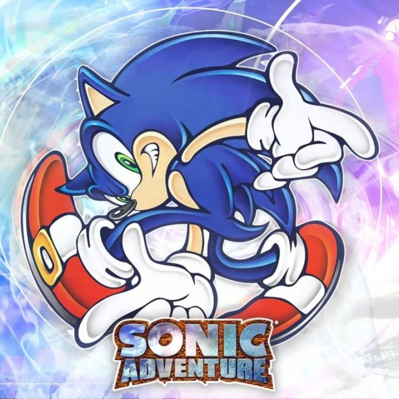 10 Most Popular Sonic Adventure 2 Background FULL HD 1080p For PC Desktop 2020 free download sonic adventure background background check all 800x800
