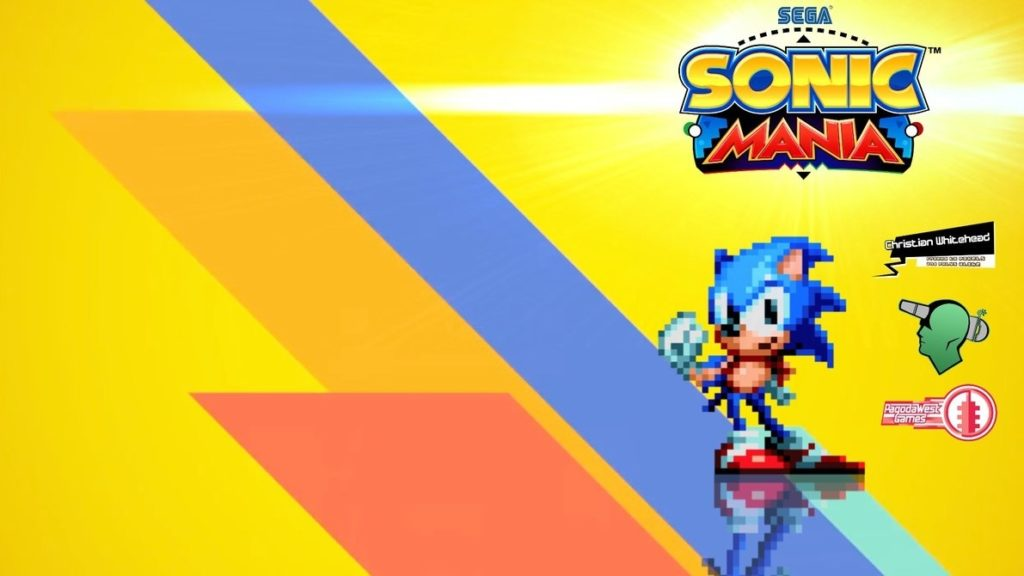 10 Best Sonic Mania Wallpaper Iphone FULL HD 1920×1080 For PC Desktop 2018 free download sonic mania wallpaper for desktopaaronkasarion on deviantart 1024x576
