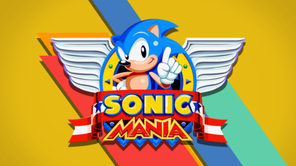 10 Best Sonic Mania Wallpaper Iphone FULL HD 1920×1080 For PC Desktop 2018 free download sonic mania wallpapers wallpaper cave 1024x576
