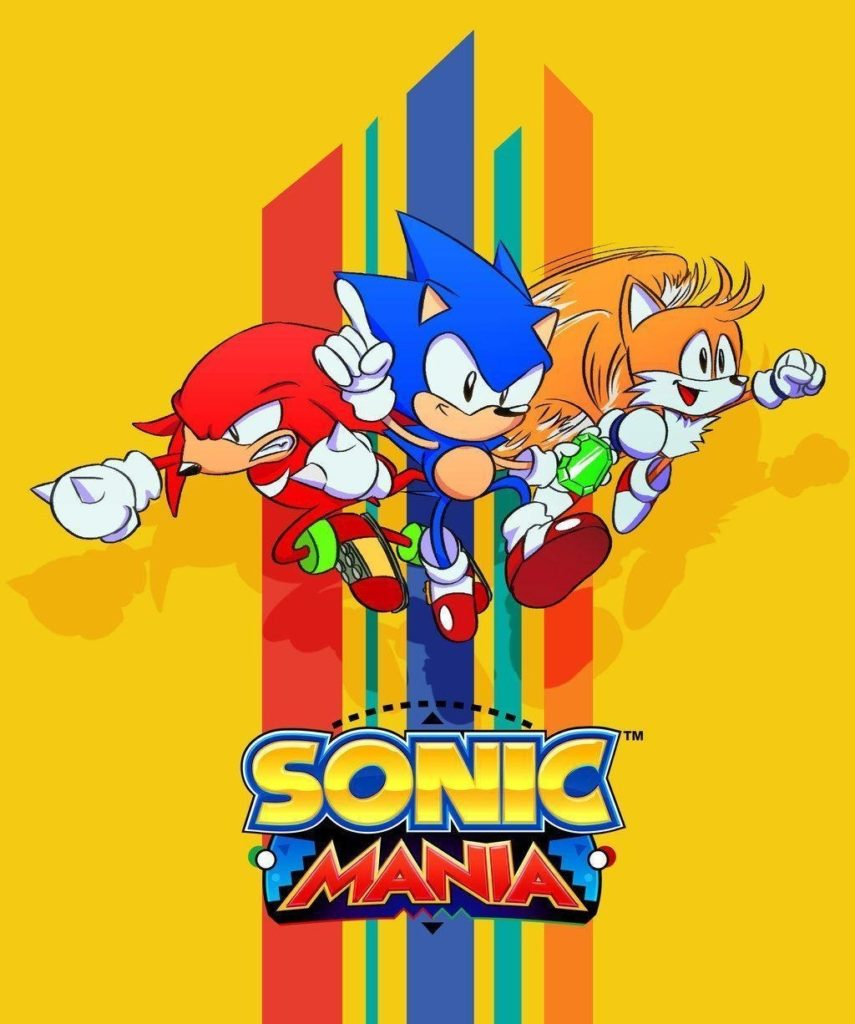 10 Best Sonic Mania Wallpaper Iphone FULL HD 1920×1080 For PC Desktop 2018 free download sonic mania wallpapers wallpaper cave 855x1024