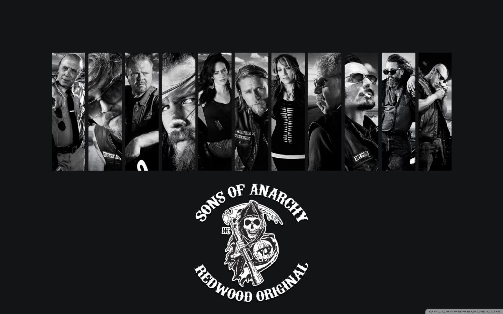 10 Top Sons Of Anarchy Wallpaper Hd FULL HD 1080p For PC Background 2018 free download sons of anarchy e29da4 4k hd desktop wallpaper for 4k ultra hd tv 1024x640