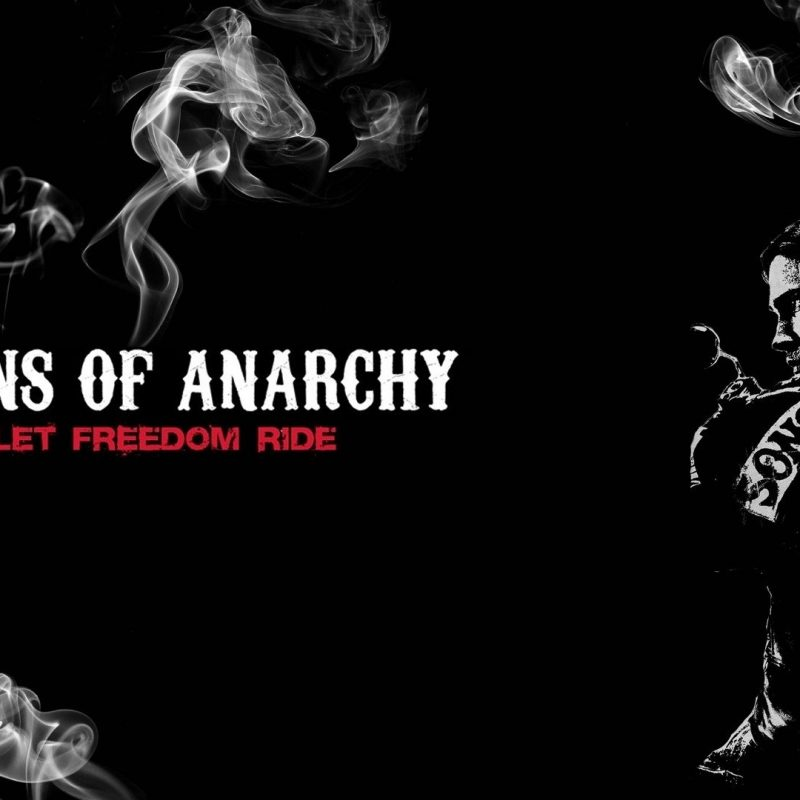 10 Latest Son Of Anarchy Wallpaper FULL HD 1920×1080 For PC Desktop 2020 free download sons of anarchy full hd fond decran and arriere plan 1920x1080 1 800x800
