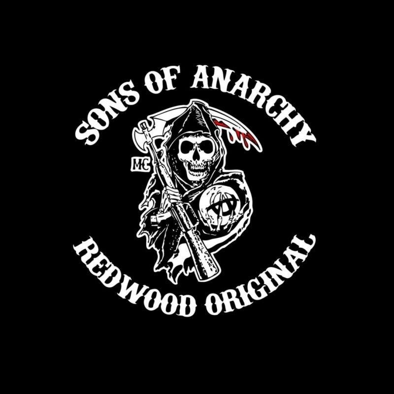 10 Latest Son Of Anarchy Wallpaper FULL HD 1920×1080 For PC Desktop 2020 free download sons of anarchy full hd fond decran and arriere plan 1920x1080 800x800