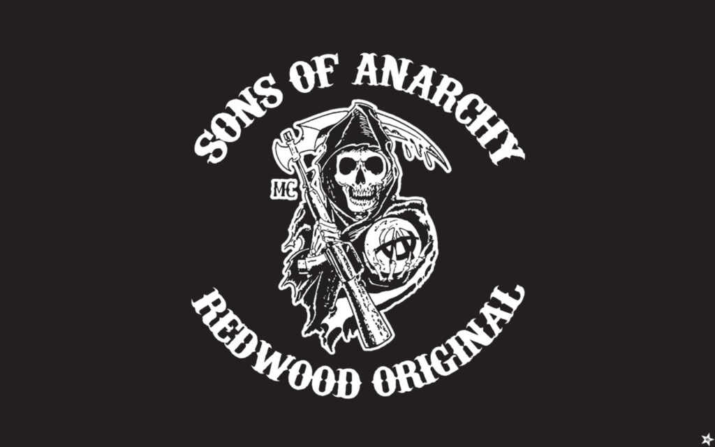10 Top Sons Of Anarchy Wallpaper Hd FULL HD 1080p For PC Background 2018 free download sons of anarchy wallpaper 2dannis2 on deviantart 1024x640