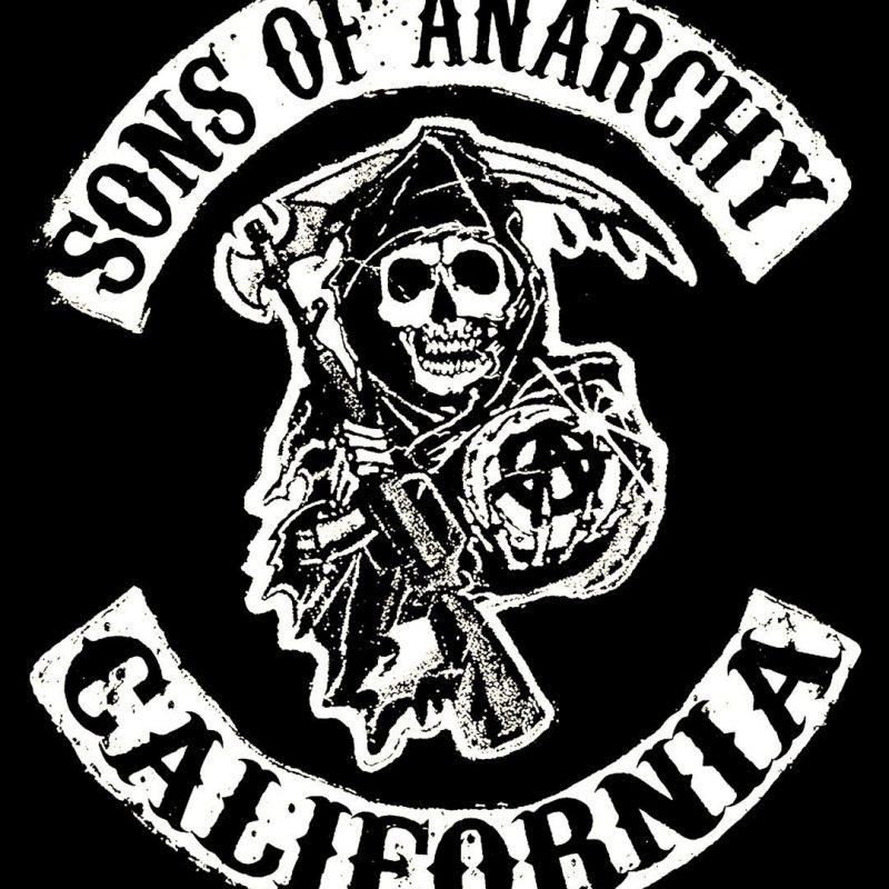 10 Latest Son Of Anarchy Wallpaper FULL HD 1920×1080 For PC Desktop 2020 free download sons of anarchy wallpaper 7f3 wallpaper wallpaper fun pinterest 800x800