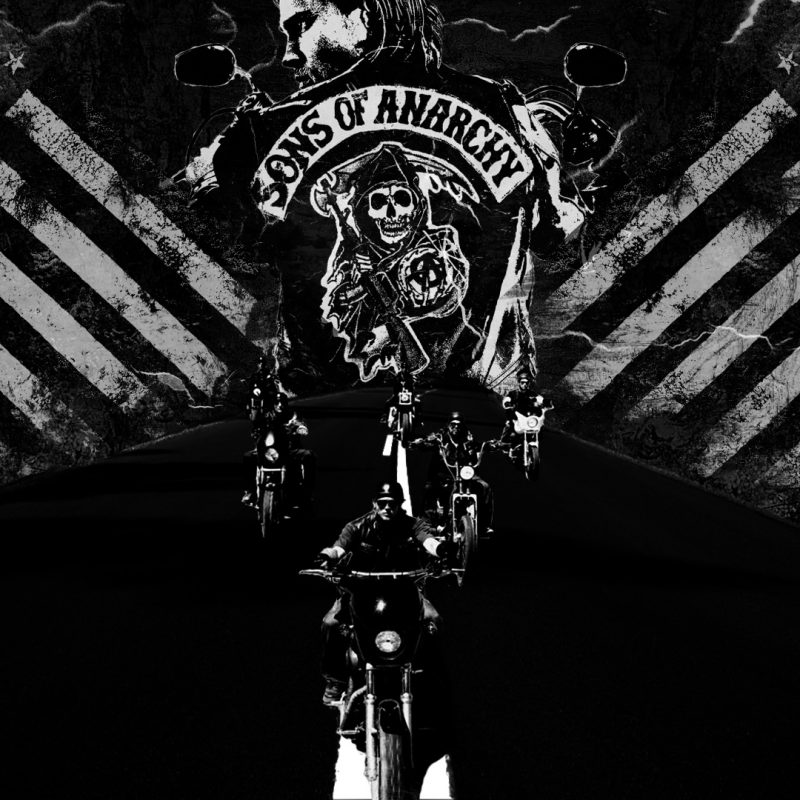 10 Latest Son Of Anarchy Wallpaper FULL HD 1920×1080 For PC Desktop 2020 free download sons of anarchy wallpapers high definition wallpapers hd 800x800