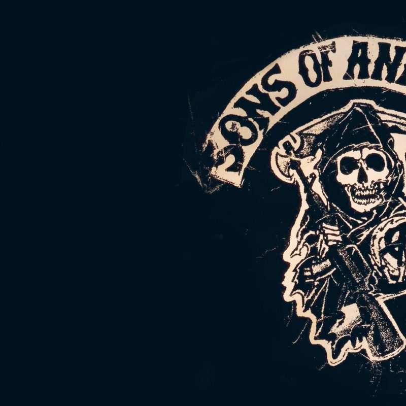 10 Latest Son Of Anarchy Wallpaper FULL HD 1920×1080 For PC Desktop 2020 free download sons of anarchy wallpapers pictures images 800x800