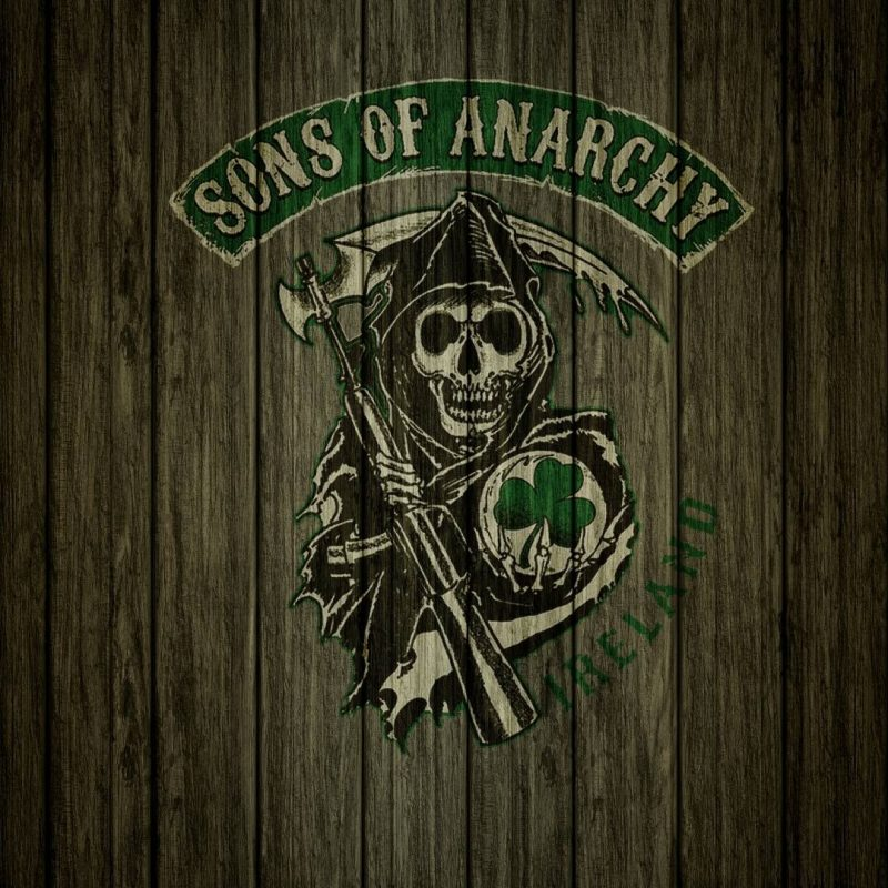 10 Latest Son Of Anarchy Wallpaper FULL HD 1920×1080 For PC Desktop 2020 free download sons of anarchy wallpapers wallpaper cave 1 800x800