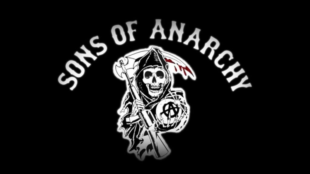 10 Top Sons Of Anarchy Wallpaper Hd FULL HD 1080p For PC Background 2018 free download sons of anarchy wallpapers wallpaper cave 1024x576