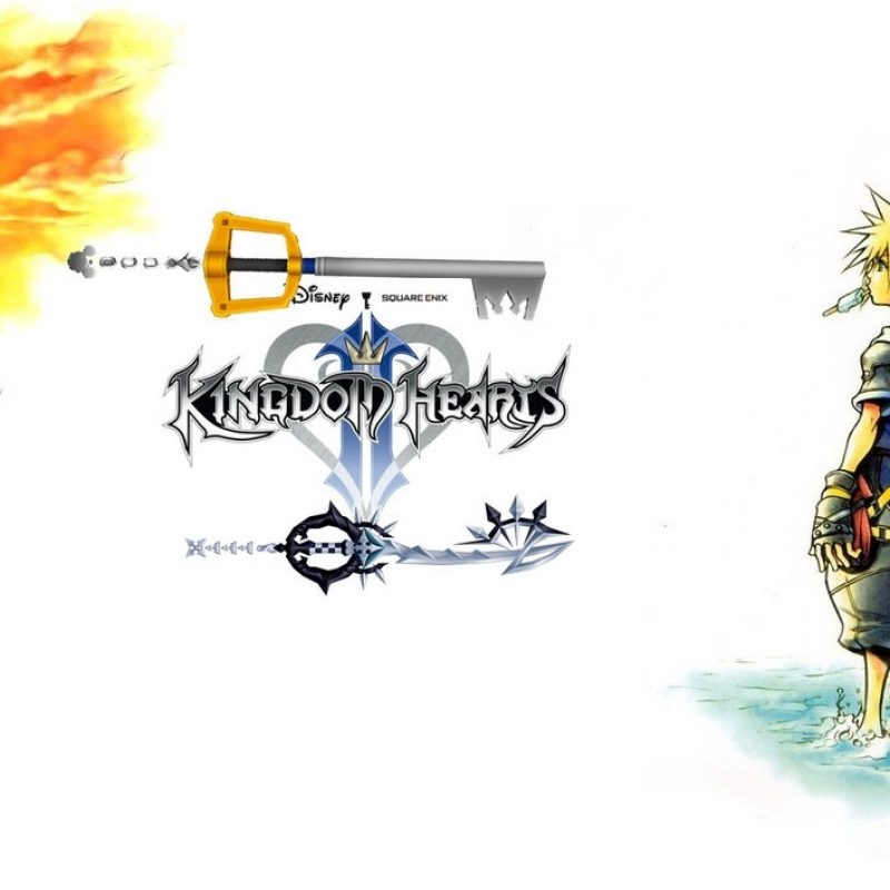 10 Top Sora And Roxas Wallpaper FULL HD 1920×1080 For PC Desktop 2018 free download sora and roxas wallpaperroxas1919 on deviantart 800x800
