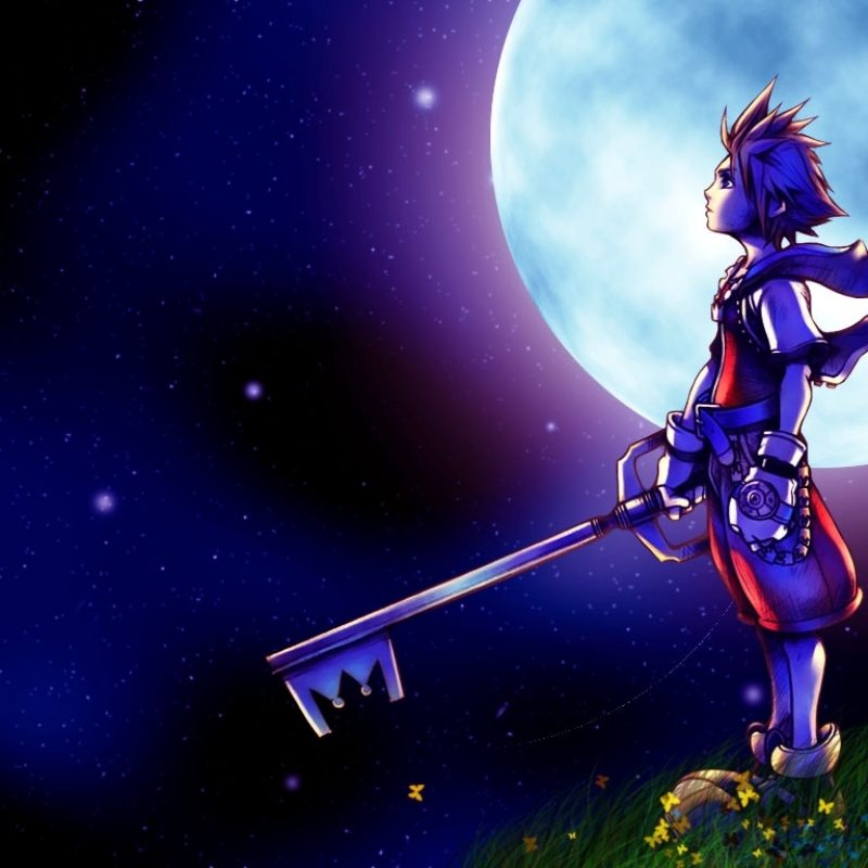 10 New Kingdom Hearts Sora Wallpaper FULL HD 1920×1080 For PC Desktop 2018 free download sora kingdom hearts wallpaper images wallpaper wallpaperlepi 1 800x800