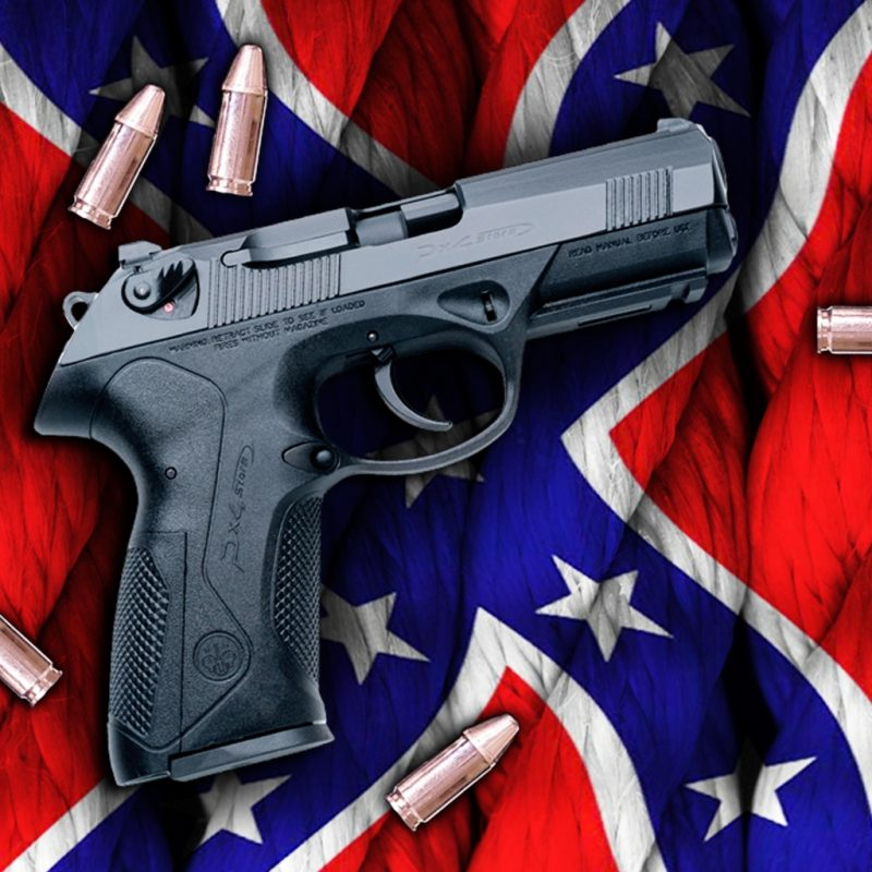 10 Most Popular Confederate Flag Wallpaper For Iphone FULL HD 1920×1080 For PC Background 2018 free download southern pride rebel flag wallpaperlifestyle iphone ipad 800x800