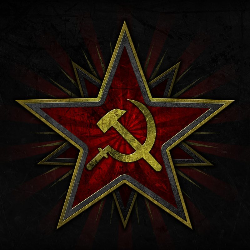 10 Latest Hammer And Sickle Wallpaper FULL HD 1080p For PC Background 2018 free download soviet hammer and sickle wallpaper image aro mod db 800x800