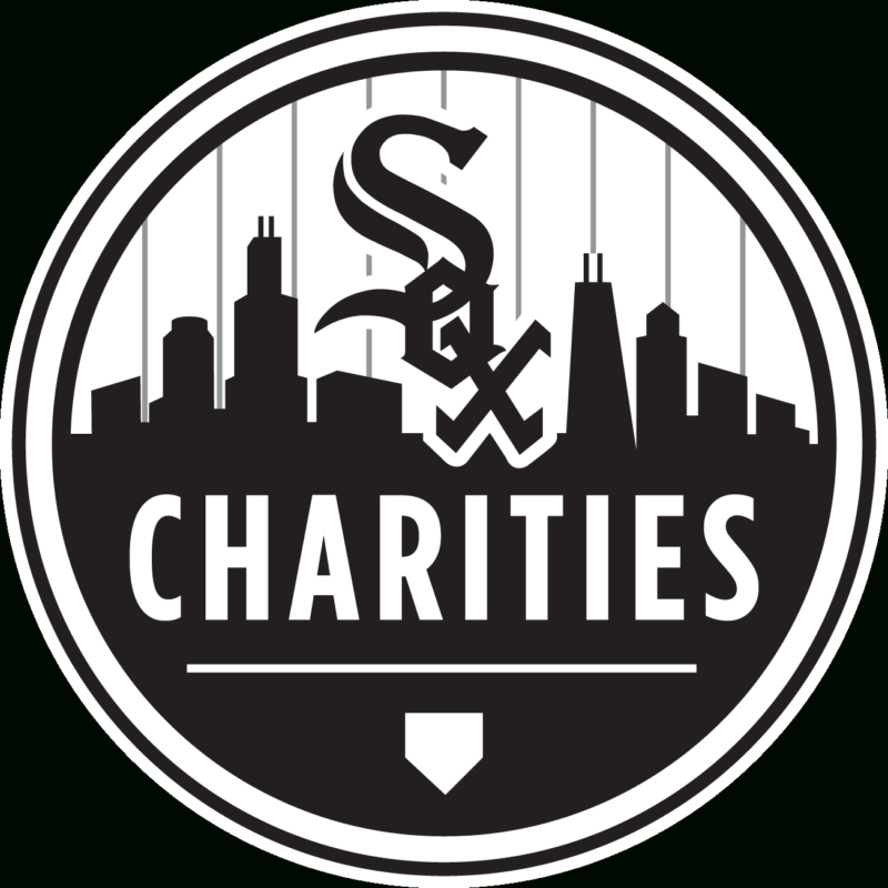 10 New Chicago White Sox Pictures FULL HD 1920×1080 For PC Desktop 2020 free download sox split 50 50 raffle white sox charities chicago white sox 800x800