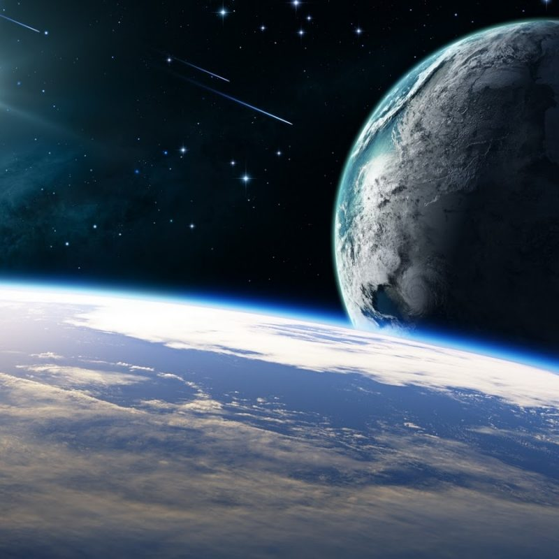10 Most Popular Free Outer Space Wallpaper FULL HD 1080p