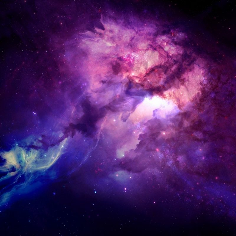10 Most Popular Hd Wallpapers Space 1920X1080 FULL HD 1080p For PC Background 2018 free download space hd wallpaper 1920x1080 impremedia 800x800