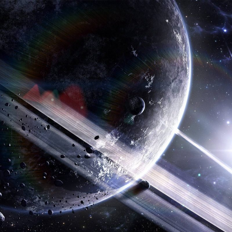 10 Best 1080P Hd Space Wallpapers FULL HD 1080p For PC Background 2020 free download space hd wallpapers 1080p wallpaper cave 2 800x800