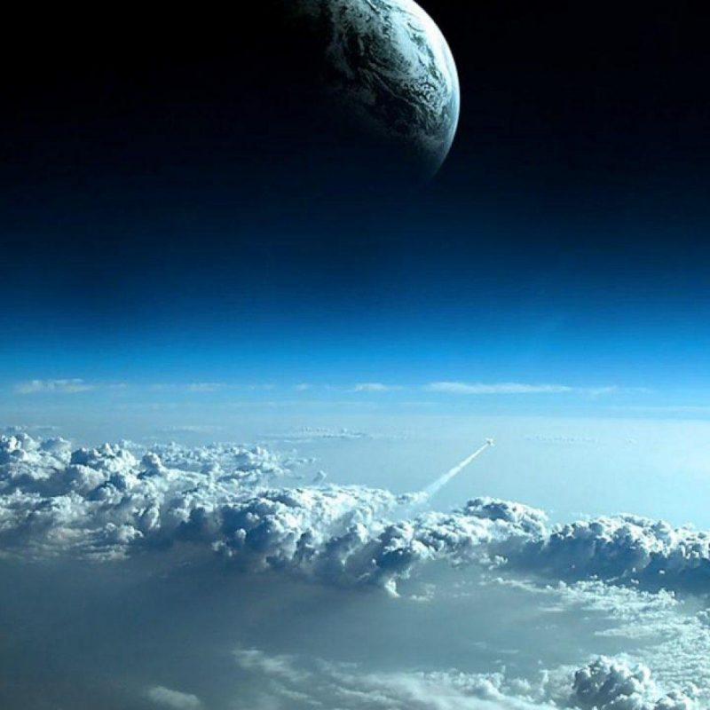 10 Best 1080P Hd Space Wallpapers FULL HD 1080p For PC Background 2020 free download space hd wallpapers 1080p wallpaper cave 3 800x800