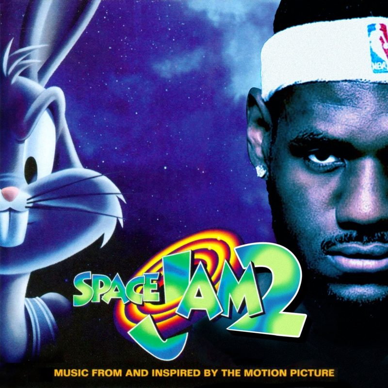 10 Latest Space Jam Wallpaper 1920X1080 FULL HD 1080p For PC Desktop 2018 free download space jam movie wallpapers wallpapersin4k 800x800