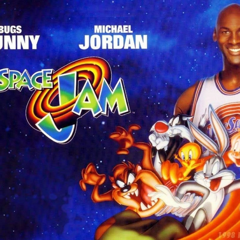 10 Latest Space Jam Wallpaper 1920X1080 FULL HD 1080p For PC Desktop 2018 free download space jam wallpaper space wallpaper 800x800