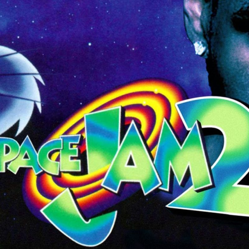 10 Latest Space Jam Wallpaper 1920X1080 FULL HD 1080p For PC Desktop 2018 free download space jam wallpapers 34 get hd wallpapers free 800x800