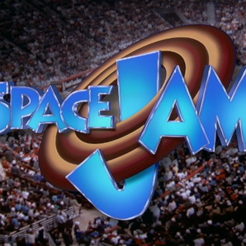 10 Latest Space Jam Wallpaper 1920X1080 FULL HD 1080p For PC Desktop 2018 free download space jam wallpapers 4 download hd wallpapers 800x800