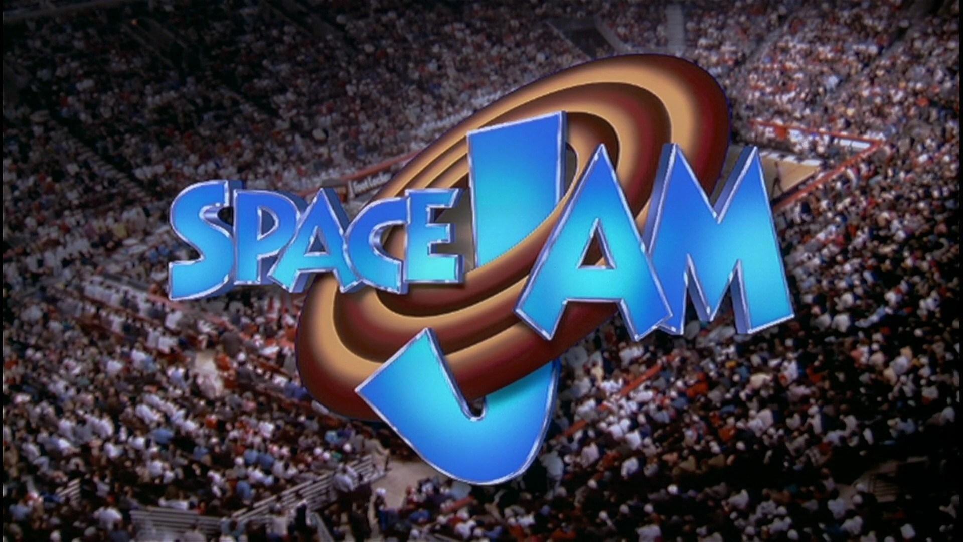 space jam wallpapers 4 - download hd wallpapers