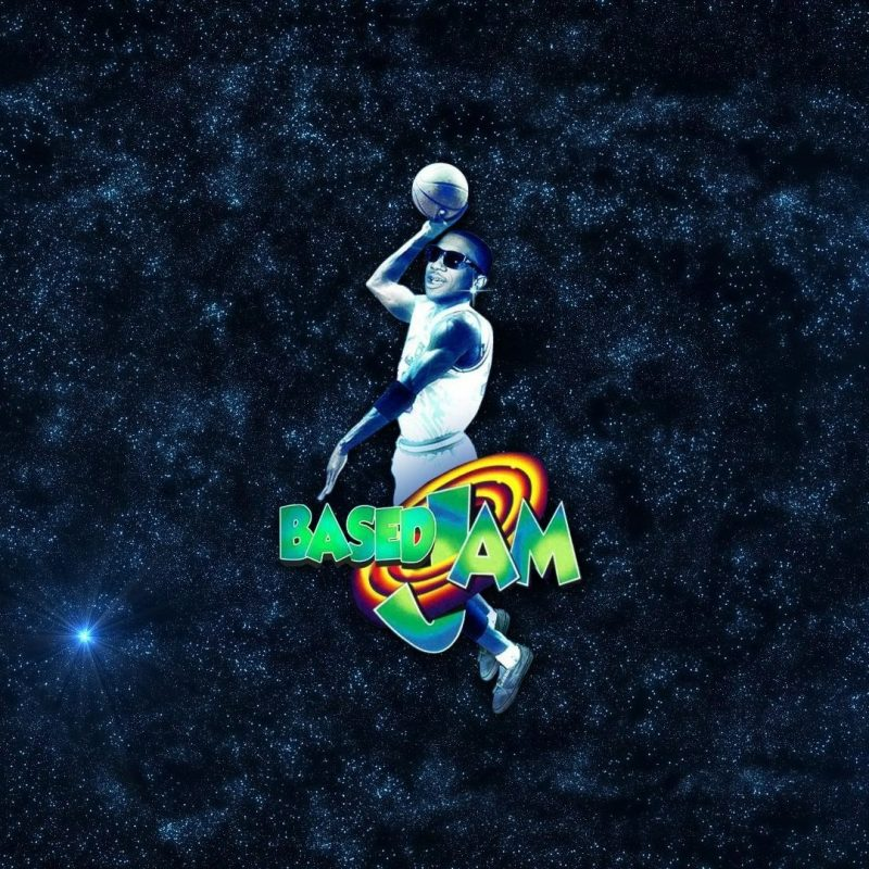 10 Latest Space Jam Wallpaper 1920X1080 FULL HD 1080p For PC Desktop 2018 free download space jam wallpapers 6 download hd wallpapers 800x800