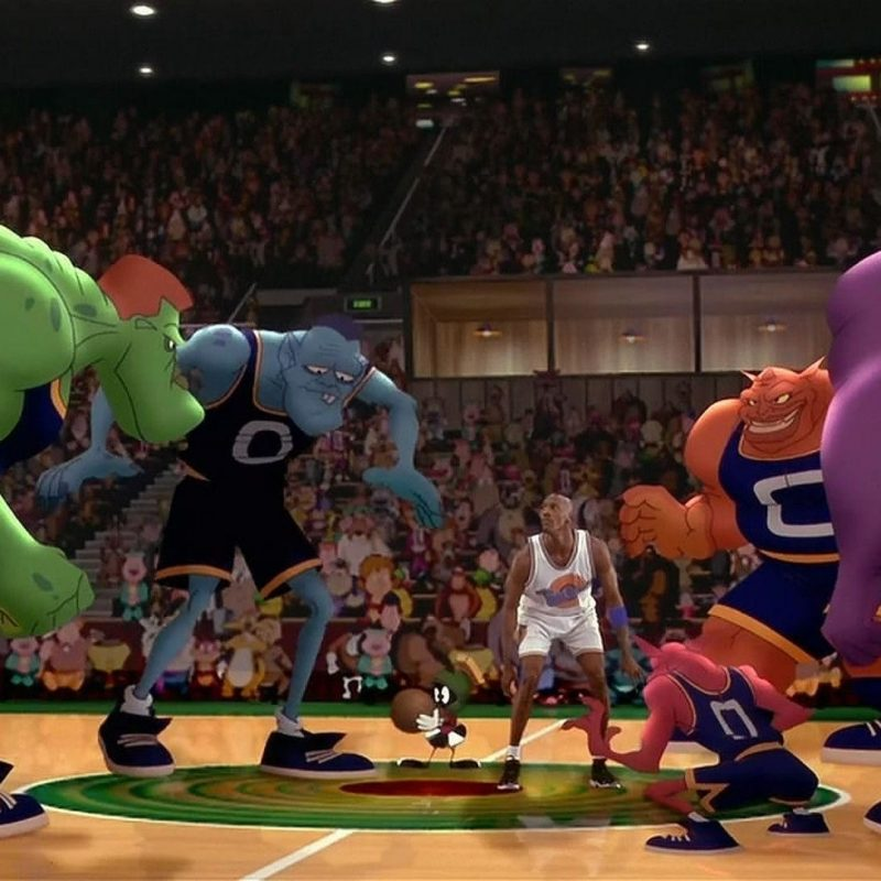 10 Latest Space Jam Wallpaper 1920X1080 FULL HD 1080p For PC Desktop 2018 free download space jam wallpapers 68 images 800x800