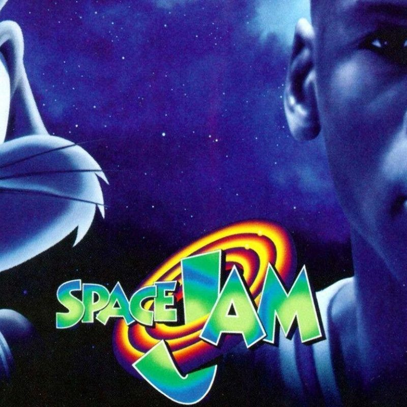 10 Latest Space Jam Wallpaper 1920X1080 FULL HD 1080p For PC Desktop 2018 free download space jam wallpapers wallpaper cave 800x800