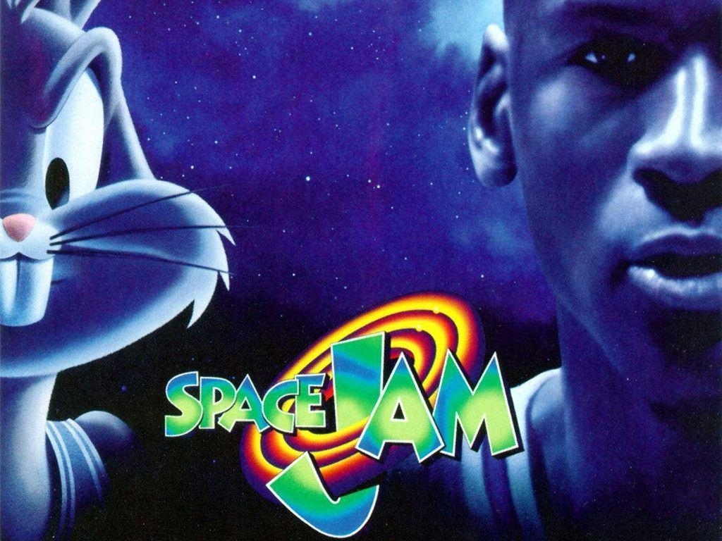 space jam wallpapers - wallpaper cave
