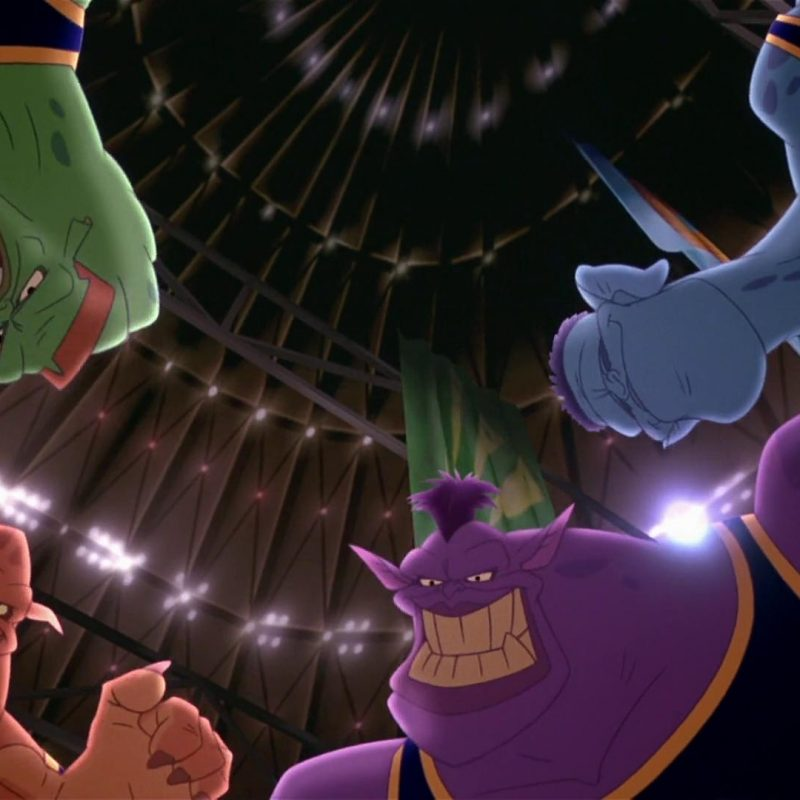 10 Latest Space Jam Wallpaper 1920X1080 FULL HD 1080p For PC Desktop 2018 free download space jam wallpapers wallpaperpulse 800x800