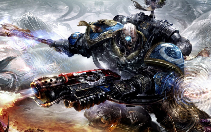 10 Most Popular Chaos Space Marines Wallpaper FULL HD 1920×1080 For PC Background 2020 free download space marine wallpapers sf wallpaper 800x500