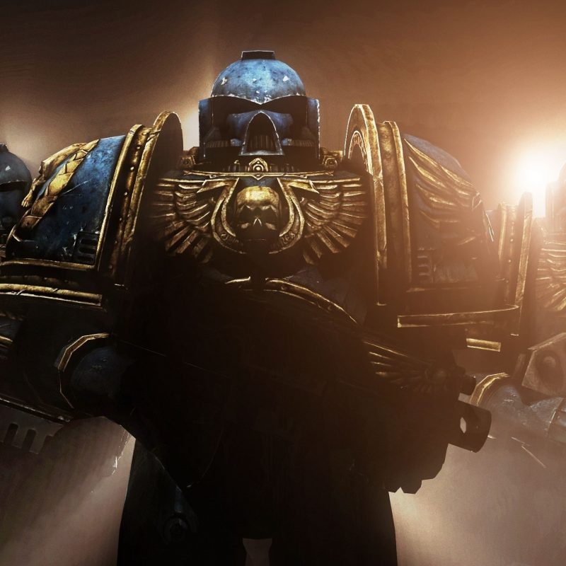 10 Most Popular Warhammer 40K Ultramarines Wallpaper FULL HD 1080p For PC Desktop 2020 free download space marines wallpaper space marine illustration space marines 800x800