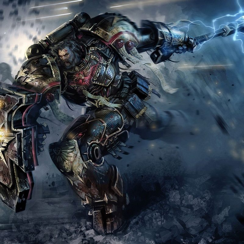 10 Top Warhammer 40K Wallpaper Space Marines FULL HD 1080p For PC Background 2020 free download space marines wallpaper warhammer 40k art pinterest space 800x800