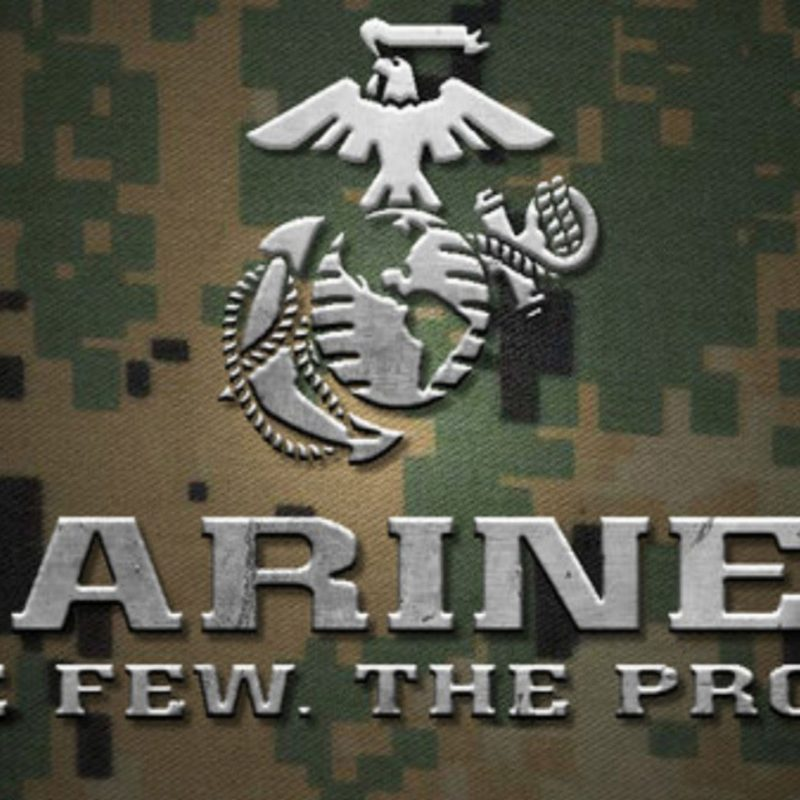 10 Latest Marines Logo Wallpaper Camo FULL HD 1080p For PC Background 2020 free download space marines wallpapers wallpaper 1024x768 marine wallpaper 40 800x800