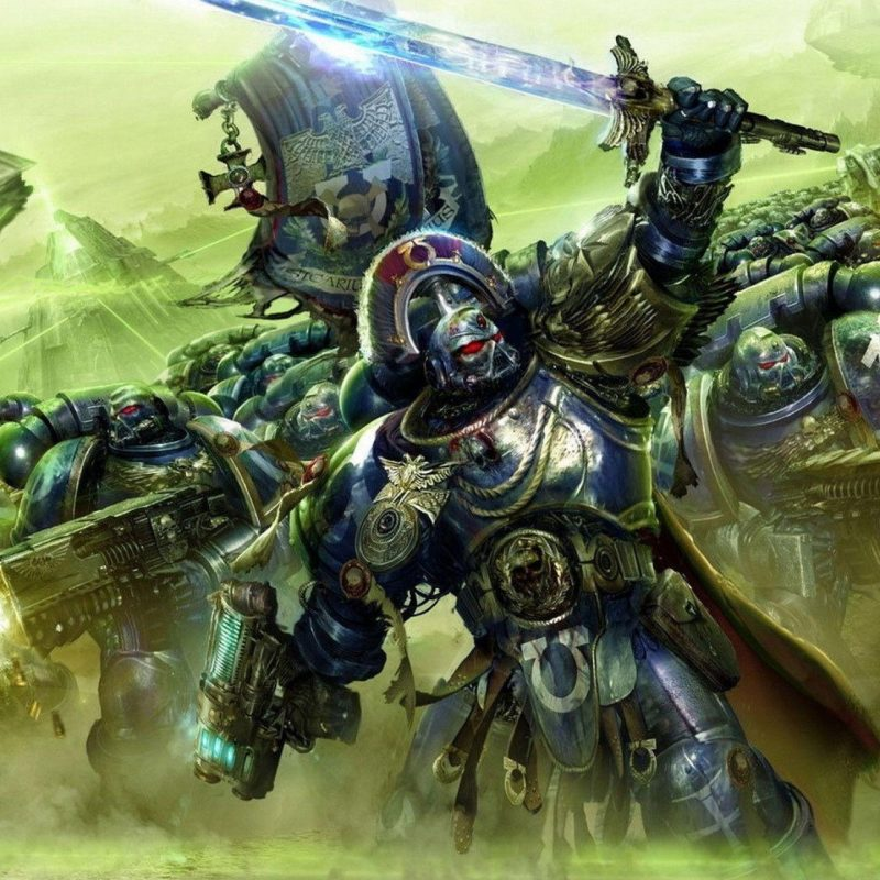 10 Top Warhammer 40K Wallpaper Space Marines FULL HD 1080p For PC Background 2018 free download space marines wallpapers wallpaper cave 2 800x800