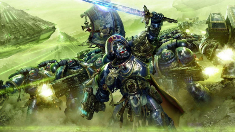 10 Most Popular Chaos Space Marines Wallpaper FULL HD 1920×1080 For PC Background 2020 free download space marines wallpapers wallpaper cave 4 800x450
