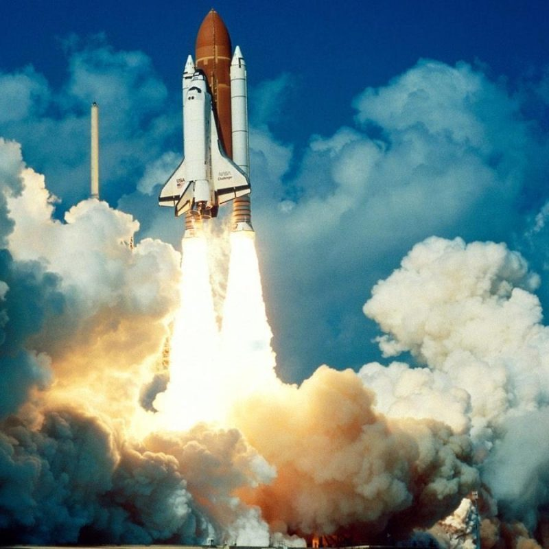 10 Best Space Shuttle Launch Wallpaper FULL HD 1080p For PC Desktop 2018 free download space shuttle desktop wallpapers wallpaper cave 1 800x800