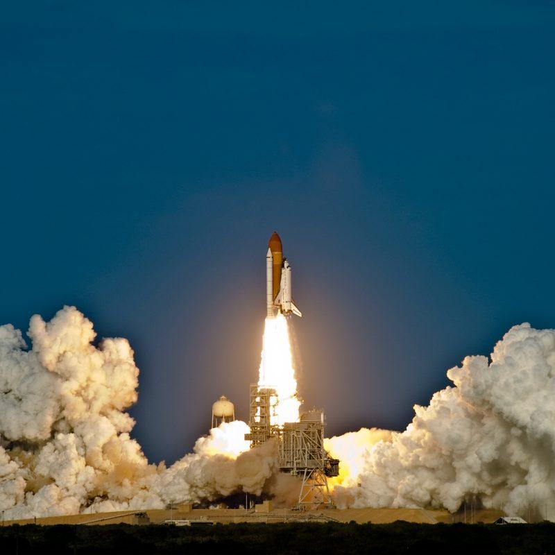 10 Best Space Shuttle Launch Wallpaper FULL HD 1080p For PC Desktop 2020 free download space shuttle discovery launch wallpapers hd wallpapers id 10398 1 800x800