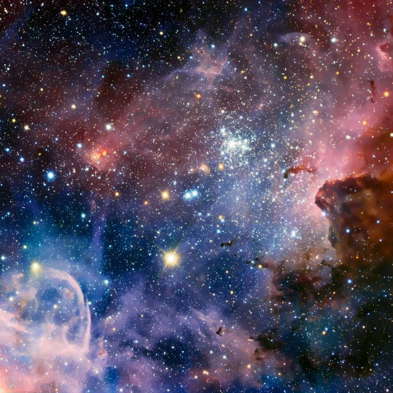10 Most Popular Stars In Space Background FULL HD 1080p For PC Desktop 2020 free download space star backgrounds wallpaper cave 3 800x800