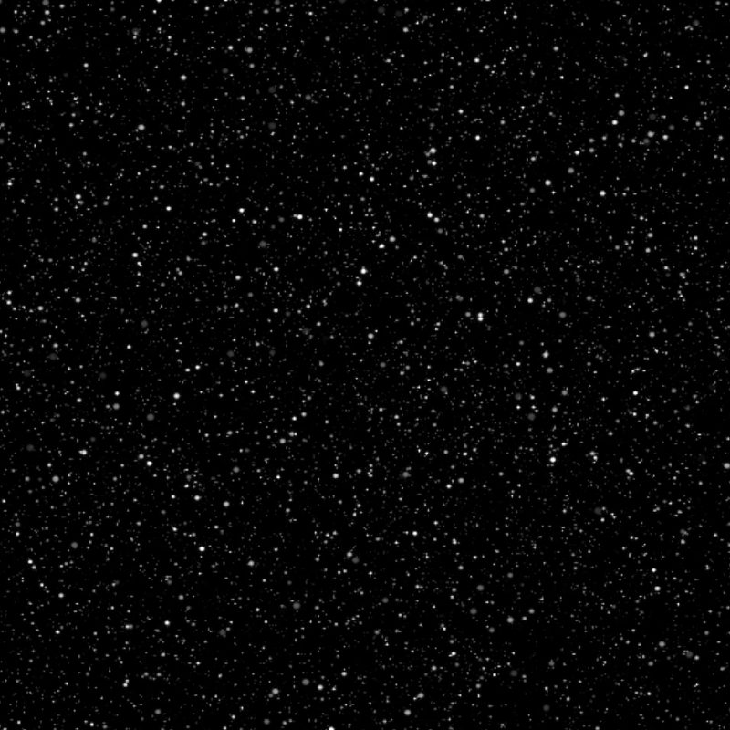 10 Most Popular Black Space Stars Background FULL HD 1080p For PC Background 2018 free download space star backgrounds wallpaper cave 800x800